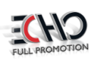 Echo Full Promotion